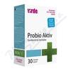 Probio Aktiv tob. 30