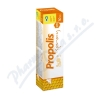 Propolis spray 50 ml