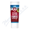 Pferde Balsam Forte Extra Hot 200ml