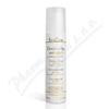 SynCare Čistící mléko anti-akné 200ml