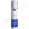 SynCare BIOMINERALl výživný krém - UV filtr 75ml - výprodej exp.  13. 11. 2019