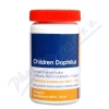 Children Dophilus cps. 40