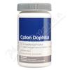 Colon Dophilus cps. 30