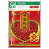 Kustovnice čínská syp. 250g