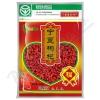 Kustovnice čínská syp.  120g