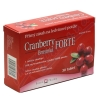 Rosen Cranberry Brusinka FORTE tbl. 30
