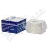 FOX SPORT TAPE-tejp.  páska standard.  2. 5cmx10m 2ks