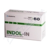 INDOL-IN cps. 60 (doplněk stravy pro ženy)
