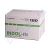 INDOL-IN pro ženy cps. 180
