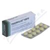 Pancreolan Forte tbl. ent. 30x220mg