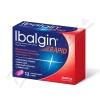Ibalgin Rapid por. tbl. flm. 12x400mg