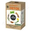 LEROS NATUR Detox čist. čaj s Vilcacorou n. s. 20x1. 5