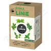 LEROS NATUR Štíhlá linie Slim Line TEA n. s. 20x1. 5g