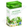 LEROS Urcyston Planta por. spc. 20x1. 5g sáčky