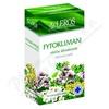 LEROS Fytokliman Planta spc. 20x1. 5g I sáčky
