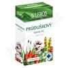 LEROS Průduškový bylinný čaj n. s. 20x1. 5g