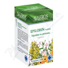 LEROS Epilobin Planta spc. 20x1. 5g I sáčky