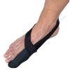Korektor vbočeného palce nohy vel. 2 (bez výztuhy)