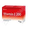 Vitamín E 200 cps. 60