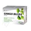 Ginkgo Biloba 40mg cps. 60