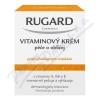 Rugard vitamin-creme 50ml