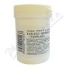 Tbl. methioninu 0. 25 CSC tbl. 100x0. 25g