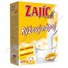 Rýžový nápoj Zajíc 400g