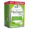 Psyllium vláknina 250g+10% ZDARMA krabička