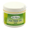 Dr. Popov Tea Tree Oil krém 50ml