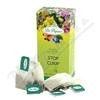 Dr. Popov Čaj Stop cukr n. s. 20x1. 5g