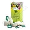 Dr. Popov Čaj Univerzální čistící n. s. 20x1. 5g