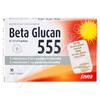 Beta Glucan 555 tbl. 30