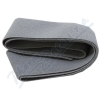 Obinadlo škrtící pryž-textil 60x1250 mm-lékárničky