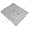 Tyl mastný s vaselinum album ster.  10cmx10cm-1ks
