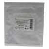 Krytí sterilní-mastný tyl 7. 5x7. 5cm-1ks Steriwund