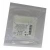 Krytí sterilní-mastný tyl 7. 5x7. 5cm-5ks Steriwund