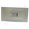 Krytí sterilní-gázový přířez 20x20cm-1ks Steriwund