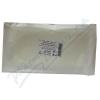Krytí sterilní-gázový přířez 10x20cm-5ks Steriwund
