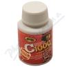 JML Vitamin C tbl.65x1000mg post.uvol.s šípky