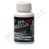 JML EPAmax OMEGA3+ cps. 34 (Epa300mg DHA200mg E5mg)