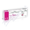 Těhotenský test For You Comfort tyčinka