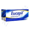 Eucapil amp. 30x2ml prostř. proti vypadávání vlasů