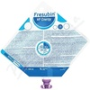 Fresubin HP Energy por. sol. 15x500ml