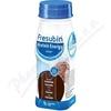 Fresubin Protein Ener. Drink čok. por. sol. 1x200ml