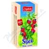 Apotheke Šípek plod čaj 20x2. 5g n. s.