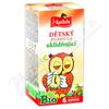 Apotheke Dětský čaj BIO uklidňující 20x1. 5g