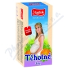 Apotheke Těhotné ženy čaj 20x1. 5g n. s.