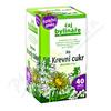 Čaj Bylináře Na krevní cukr (Diabetický) 40x1. 6g