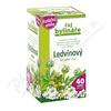 Čaj Bylináře Ledvinový n. s.  40x1. 6g