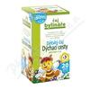 Čaj Bylináře Dět. Dýchací cesty(Nachlazení) 20x1. 5g
